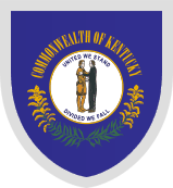 Kentucky police/academy physical fitness requirements