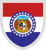Missouri police/academy physical fitness requirements