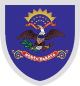 North Dakota police/academy physical fitness requirements
