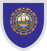 New Hampshire police/academy physical fitness requirements