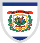 West Virginia police/academy physical fitness requirements