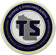Wisconsin Law Enforcement Training and Standards Bureau