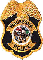 Waukesha Police Department Fitness Training