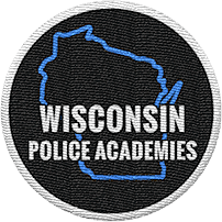 Prepare for Wisconsin Police Academy